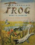 Search for the first 40 Caldecott Medal Winners