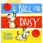 2012 Caldecott Awards Announced