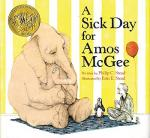 2011 Caldecott Awards Announced!