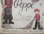 A Boat For Peppe (1950) - Politi