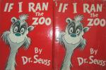 If I Ran The Zoo (1950)