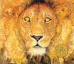 A Book Collectors Perspective, Jerry Pinkney