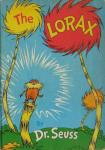 The Lorax (1971)