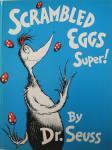 Scrambled Eggs Super (1953)