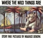 New Most Valuable Children's Picturebook